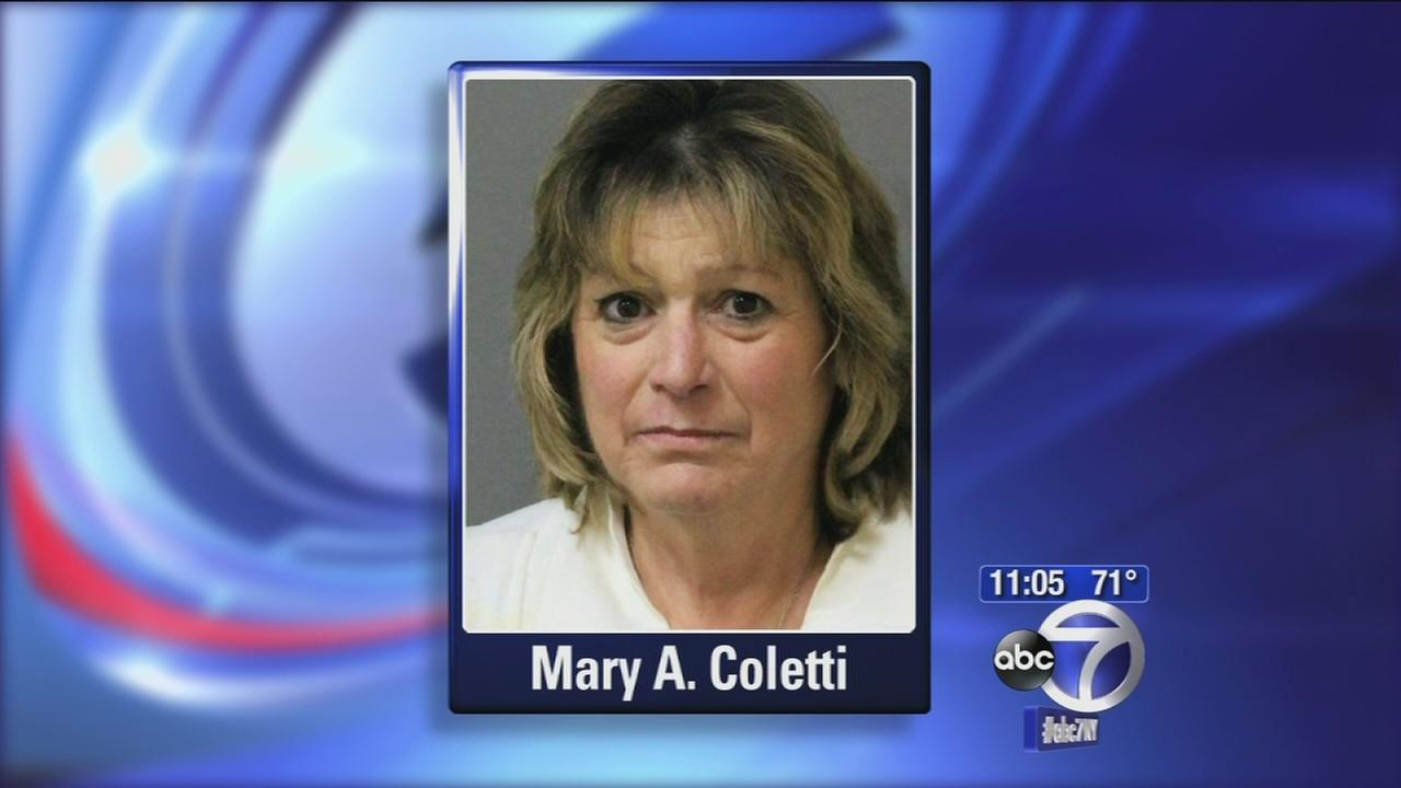 School bus driver in Westchester County arrested for drunk driving