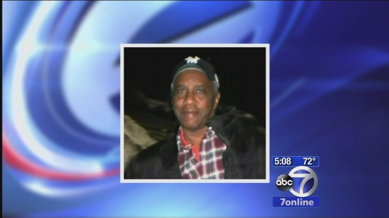 Innocent bystanders injured in Bronx double shooting
