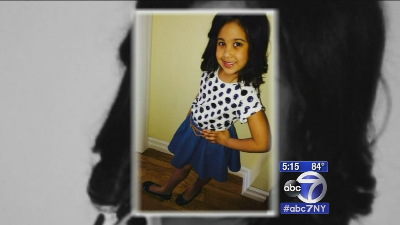 Bronx hit-and-run leaves child in critical condition