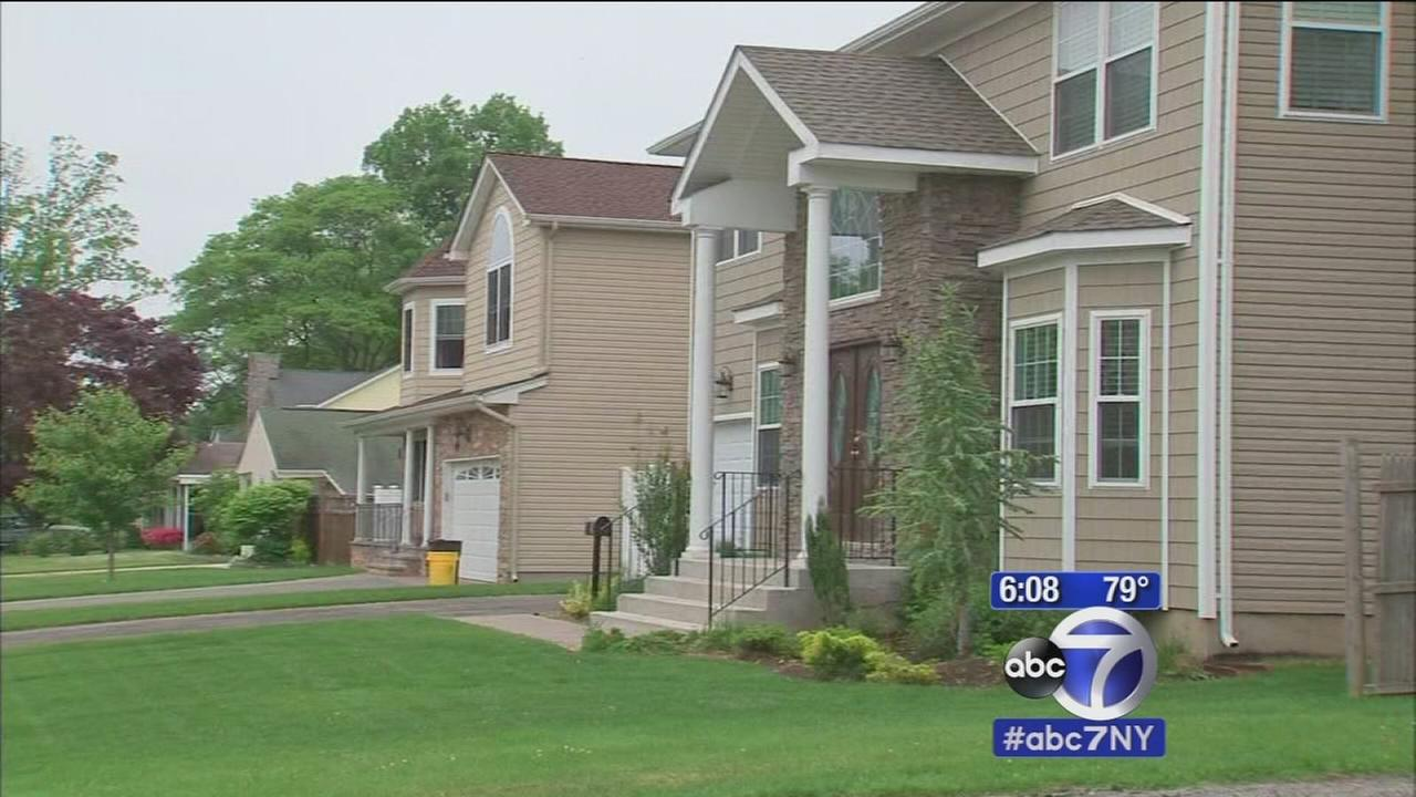 Property taxes to be reassessed in Nassau County
