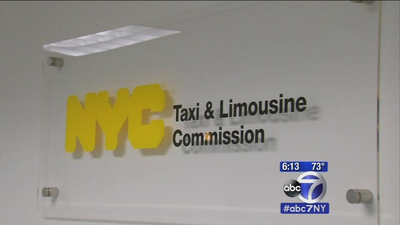 Investigators Exclusive: TLC questioned over taxi kings delinquency