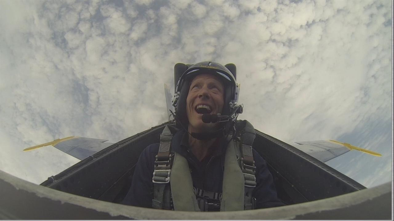 052314-wabc-burkett-blueangelsraw-video
