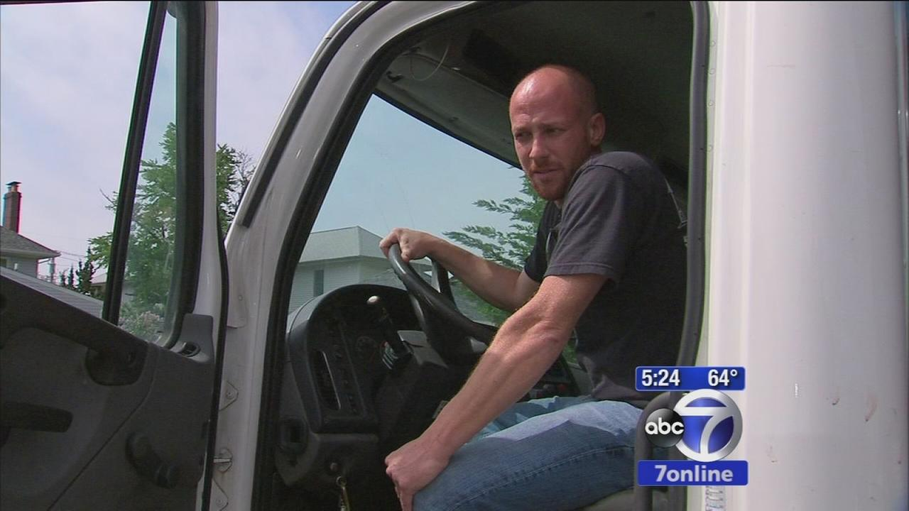 7 On Your Side: Snow plow money