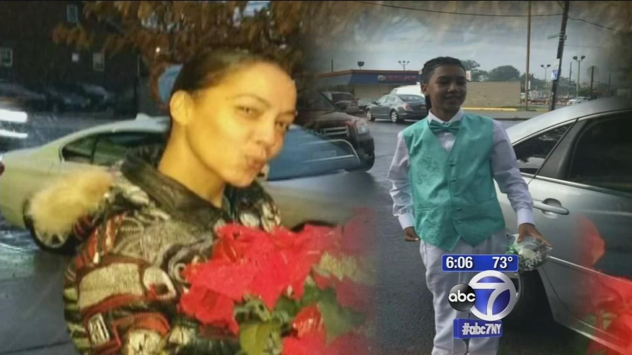 Police looking for Bronx woman who disappeared over the weekend