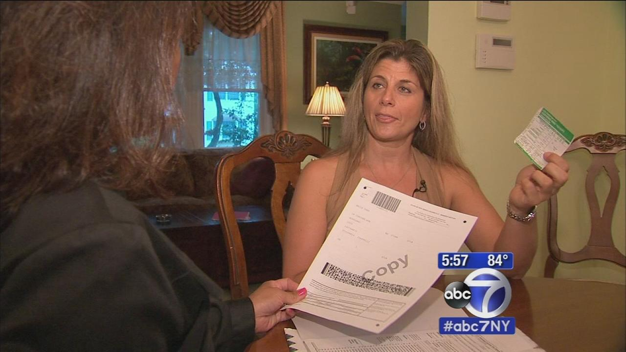 7 On Your Side: Tax refund frustrations