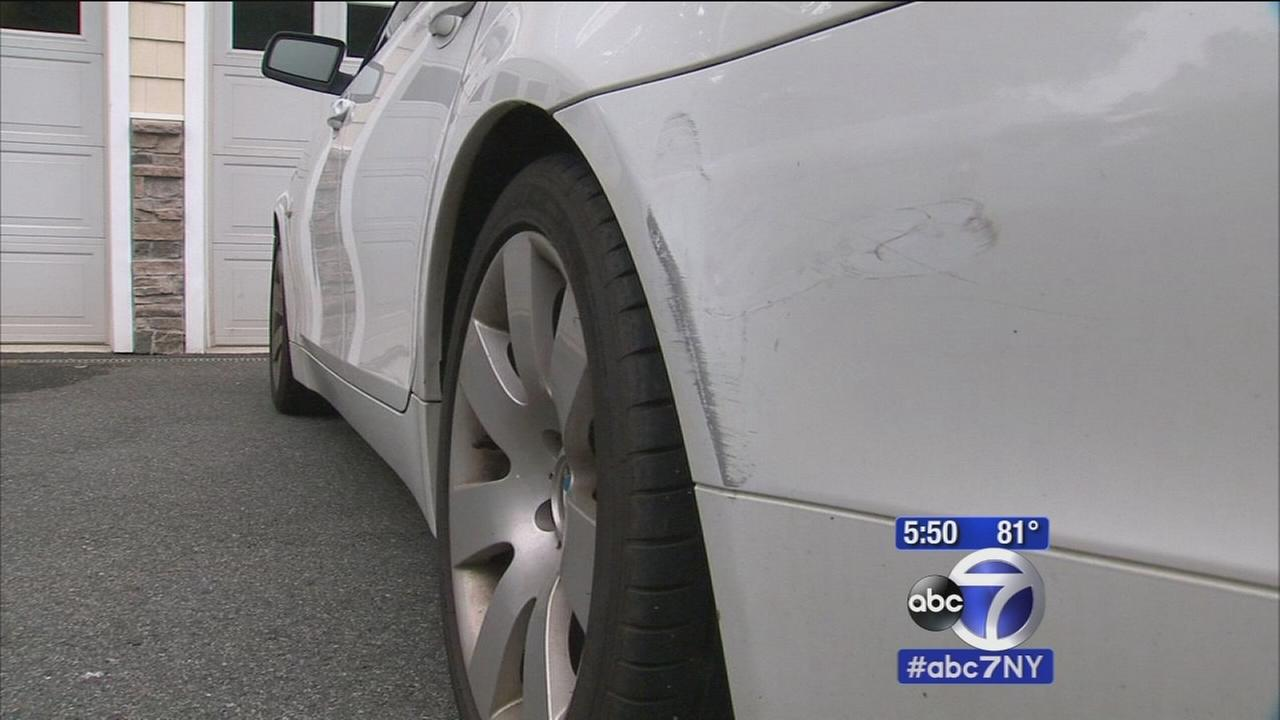 7 On Your Side: What you need to know before you valet park your car