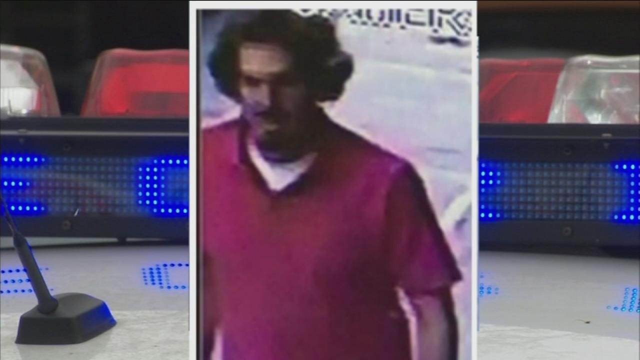 Police searching for suspect who attacked elderly man on Upper East Side