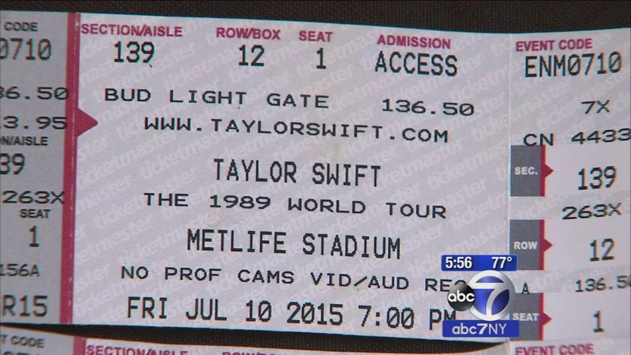 7 On Your Side: Steps to avoid ticket scams