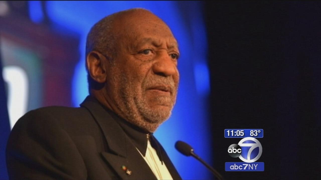 Bombshell revelations provide new insight into accusations of sexual abuse by Bill Cosby