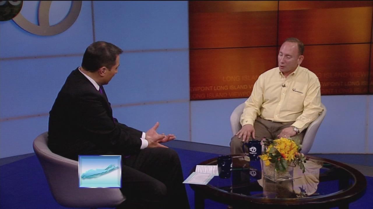 Viewpoint on July 19, 2015: Part 3