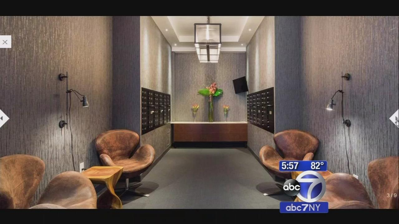 7 On Your Side: Tips for renting the best apartment in a competitive market