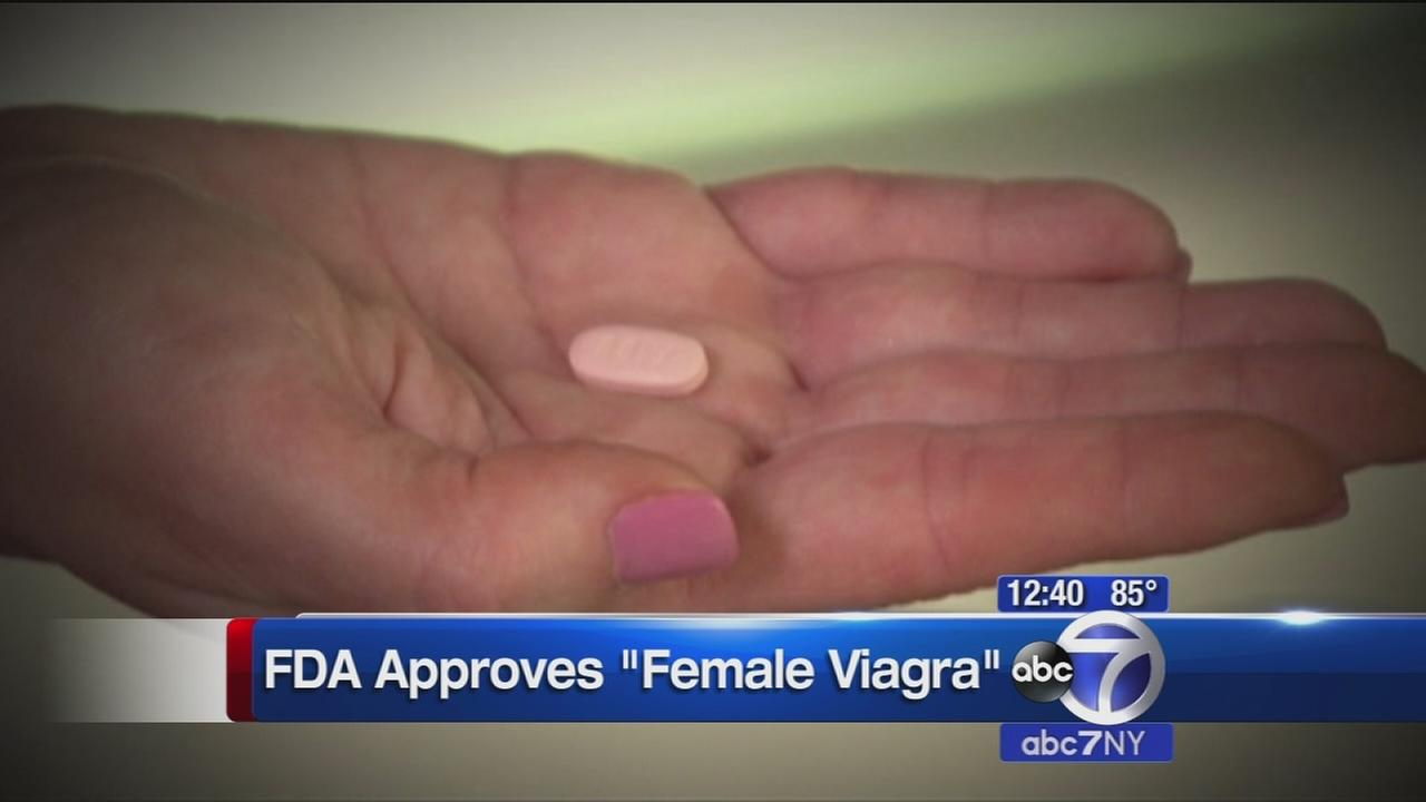 Viagra Boosts Post Cuddle