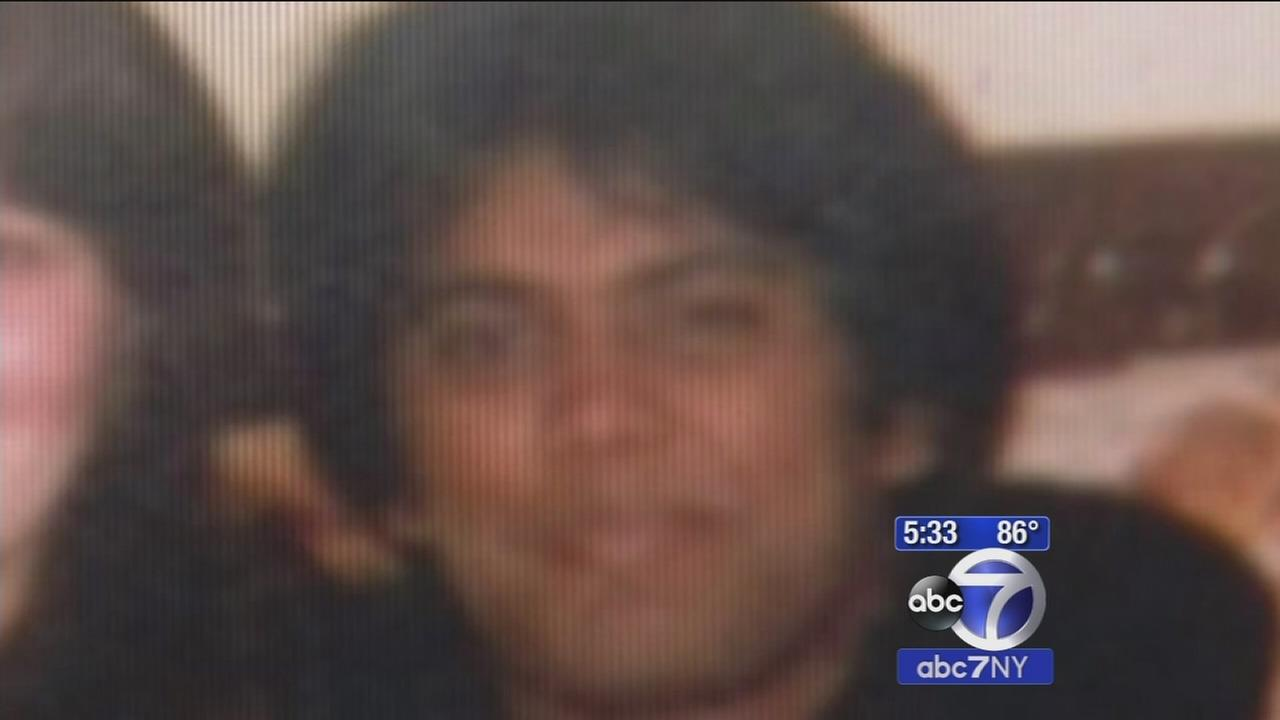 Jersey City family mourns loss of man killed while trying to break up a fight