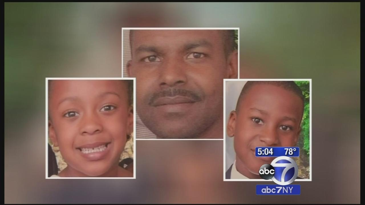 4 plead not guilty in fiery Southern State crash that killed 2 kids, dad