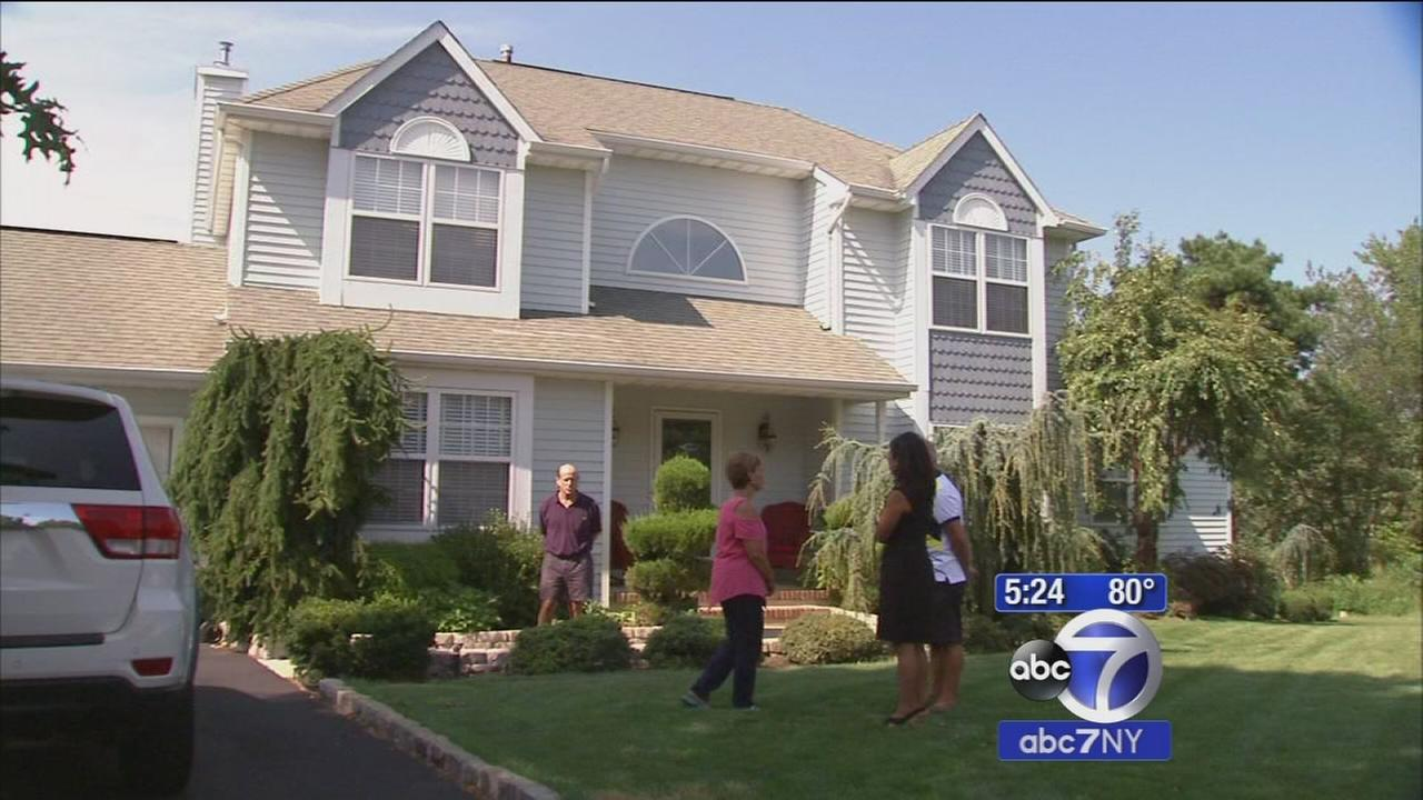 7 On Your Side: Family stuck in home they cant sell