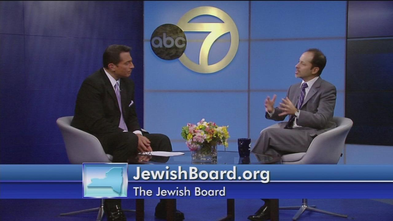 Viewpoint on Aug. 30, 2015: Part 2