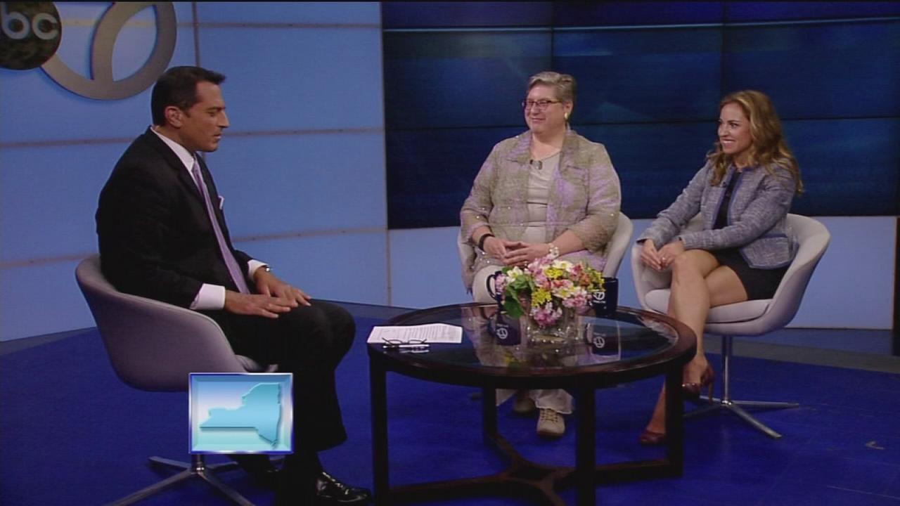 Viewpoint on Aug. 30, 2015: Part 3