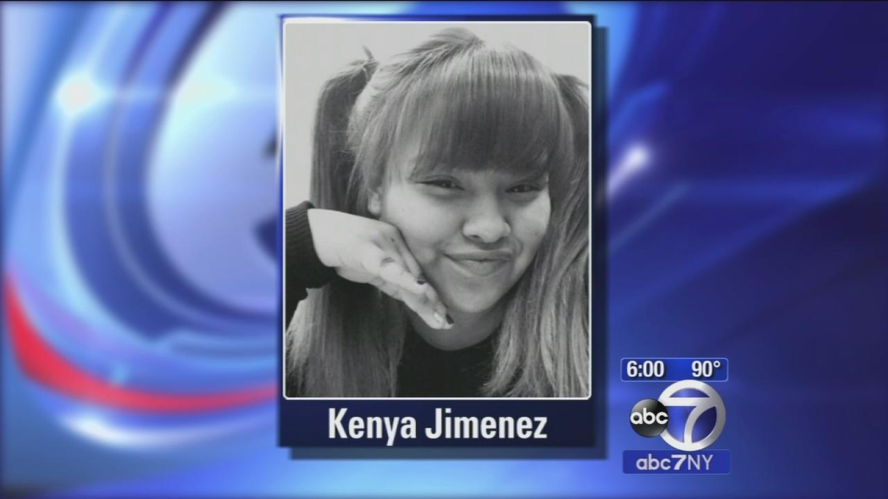 Teen killed after car crashes into home on Long Island