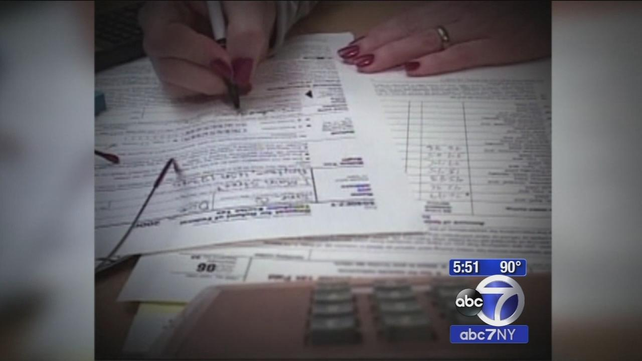 7 On Your Side: Credit Card Dos and Donts