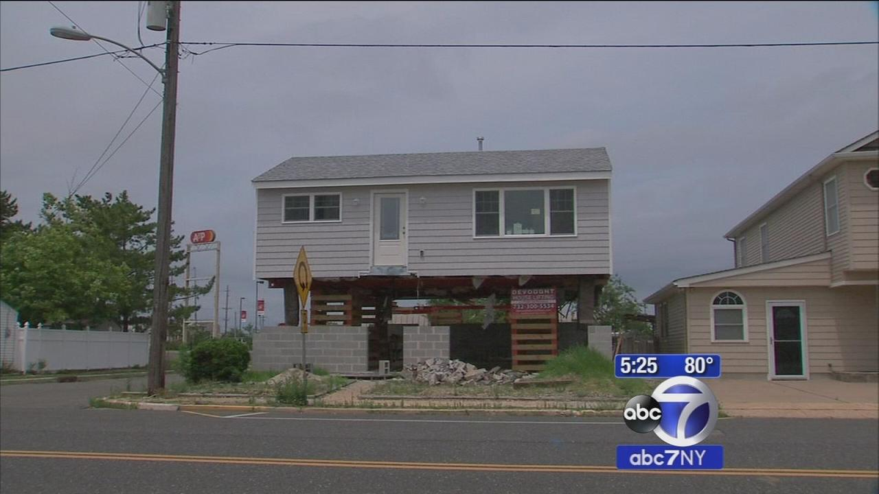 7 On Your Side: Contractor Rip Off
