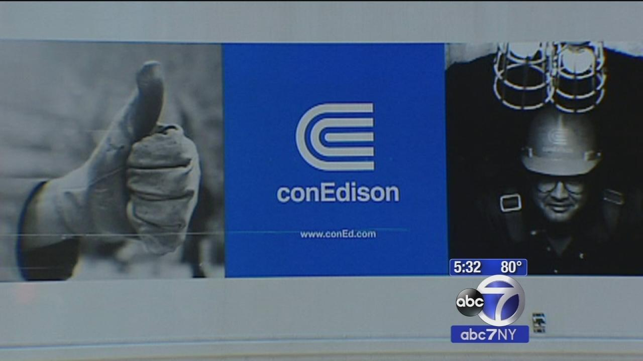 Con Edison settles sexual harassment lawsuit for $38 million