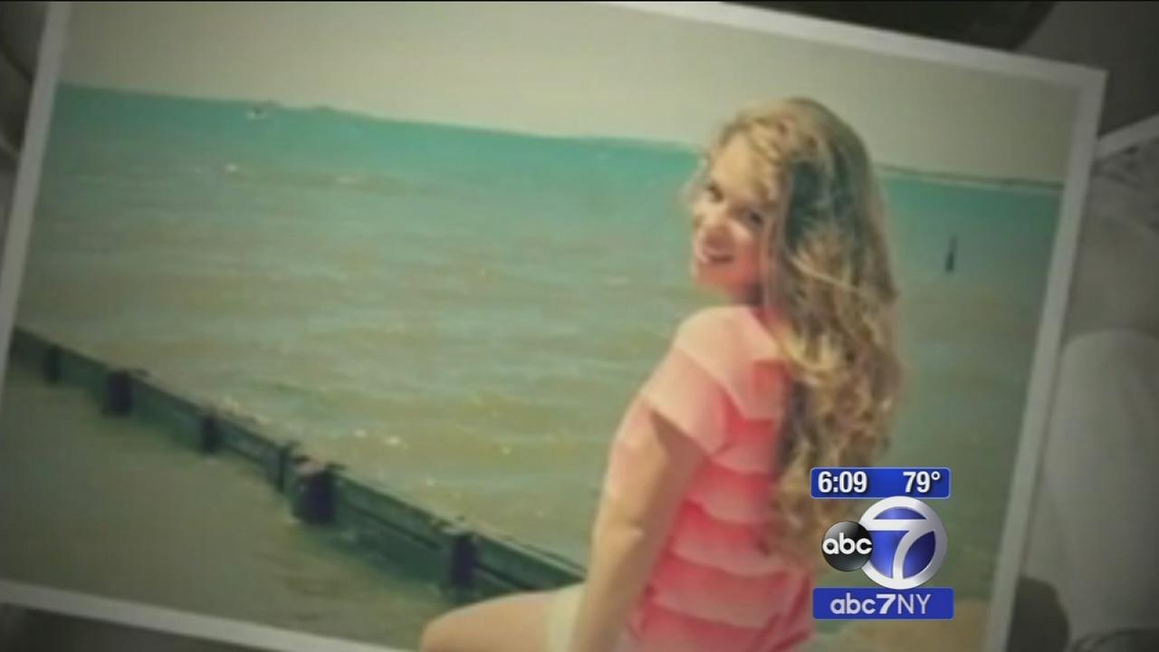 CT Gov. signs Emilys Law, which changes boating safety, training standards after teens death