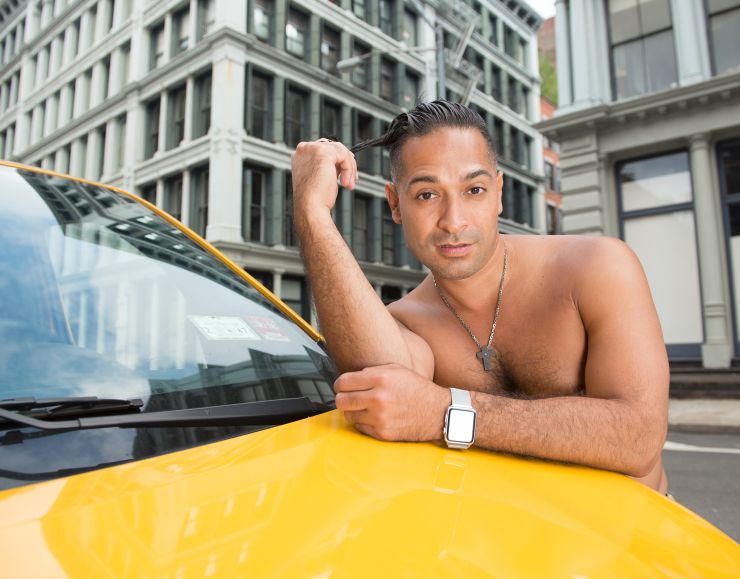 "<div class=""meta image-caption""><div class=""origin-logo origin-image none""><span>none</span></div><span class=""caption-text"">(NYC Taxi Drivers Calendar)</span></div>"