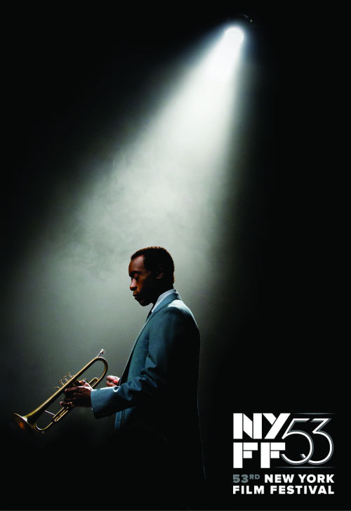 """<div class=""""meta image-caption""""><div class=""""origin-logo origin-image none""""><span>none</span></div><span class=""""caption-text"""">Don Cheadle with MILES AHEAD, a remarkable portrait of the artist Miles Davis (played by Cheadle) during his crazy days in New York in the late-70s. (Photo/Film Society of Lincoln Center)</span></div>"""