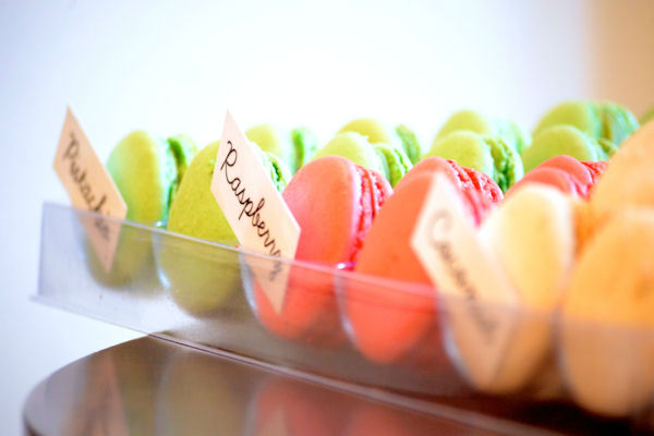<div class='meta'><div class='origin-logo' data-origin='none'></div><span class='caption-text' data-credit=''>WOOPS! will be donating 5 percent of all French macarons sold on Macaron Day to City Harvest.</span></div>