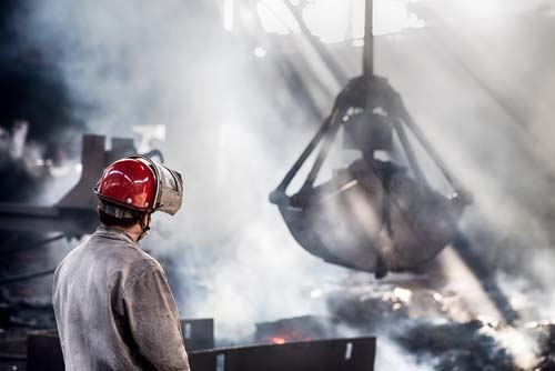 <div class='meta'><div class='origin-logo' data-origin='none'></div><span class='caption-text' data-credit='Shutterstock'>6. Structural iron and steel workers</span></div>