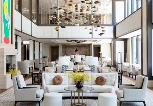 "<div class=""meta image-caption""><div class=""origin-logo origin-image none""><span>none</span></div><span class=""caption-text"">9th Top Overall Hotel in the U.S.: The Langham, Chicago (TripAdvisor)</span></div>"