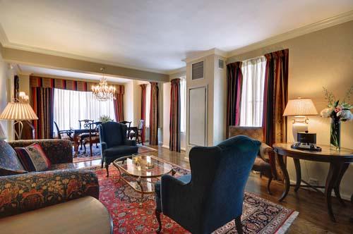 "<div class=""meta image-caption""><div class=""origin-logo origin-image none""><span>none</span></div><span class=""caption-text"">23rd Top Value For Money Hotel in U.S.: The Whitehall Hotel (TripAdvisor)</span></div>"