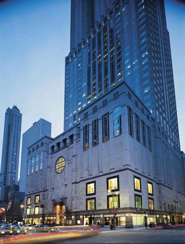 "<div class=""meta image-caption""><div class=""origin-logo origin-image none""><span>none</span></div><span class=""caption-text"">24th Top Luxury Hotel in U.S.: Four Seasons Hotel Chicago (TripAdvisor)</span></div>"