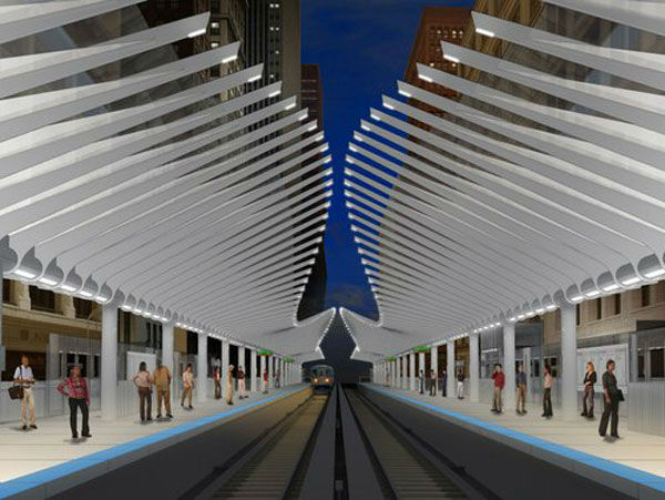 "<div class=""meta image-caption""><div class=""origin-logo origin-image none""><span>none</span></div><span class=""caption-text"">CTA officials say the new Washington/Wabash station will open in 2016. (WLS Photo/ CTA)</span></div>"