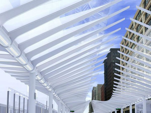 """<div class=""""meta image-caption""""><div class=""""origin-logo origin-image none""""><span>none</span></div><span class=""""caption-text"""">CTA officials say the new Washington/Wabash station will open in 2016. (WLS Photo/ CTA)</span></div>"""