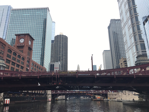 "<div class=""meta image-caption""><div class=""origin-logo origin-image wls""><span>WLS</span></div><span class=""caption-text"">Heading east towards the Michigan Avenue water taxi stop.</span></div>"