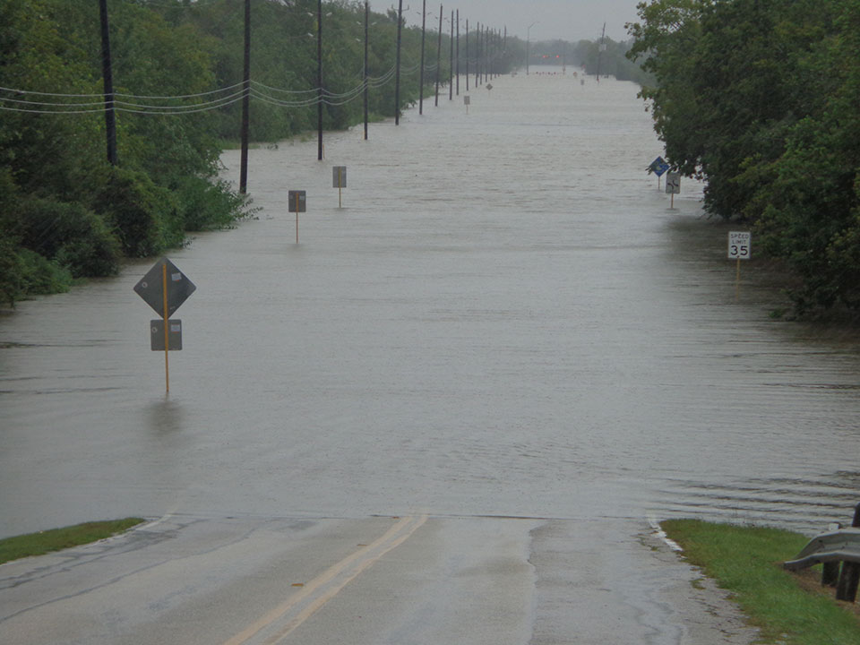 PHOTOS: Historic flooding devastates the Houston area ...