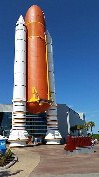 <div class='meta'><div class='origin-logo' data-origin='none'></div><span class='caption-text' data-credit=''>No. 8: Kennedy Space Center Visitor Complex in Titusville, Fla.</span></div>