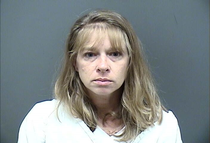 "<div class=""meta image-caption""><div class=""origin-logo origin-image none""><span>none</span></div><span class=""caption-text"">Gail Lalonde, 47. (Racine County Sheriff's Office)</span></div>"