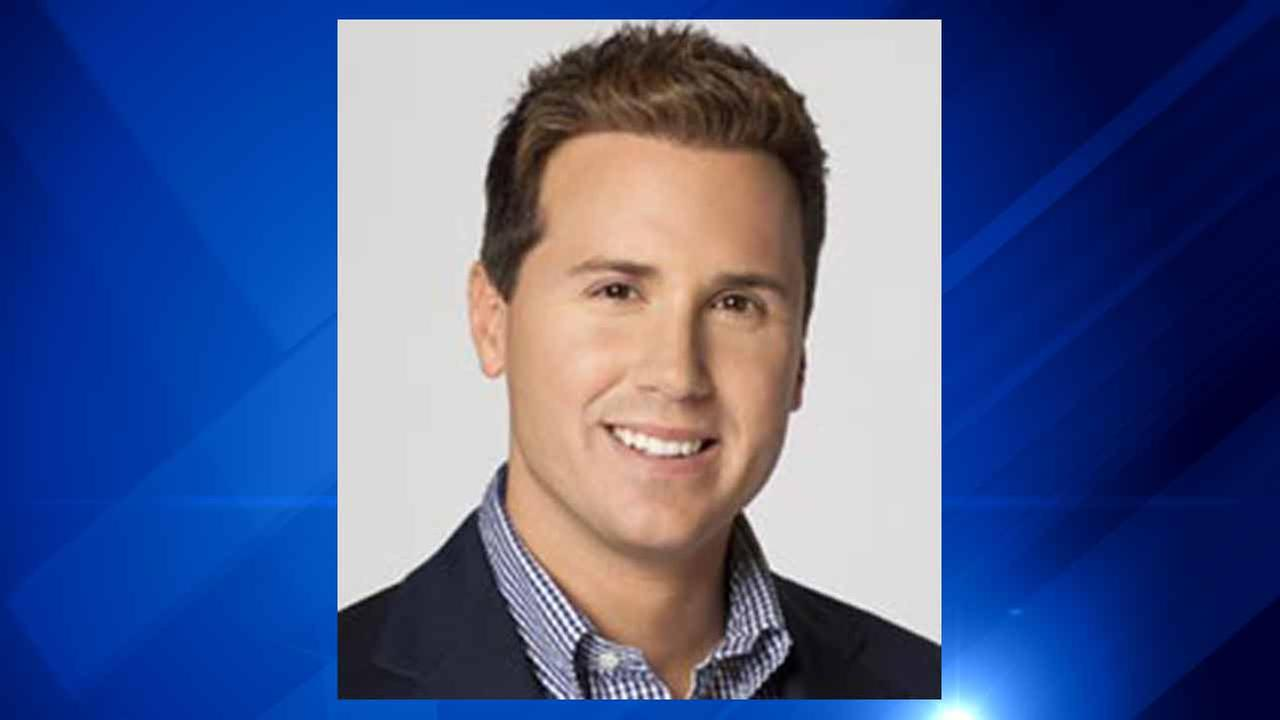 Windy City LIVE co-host Ryan Chiaverini - 1021325_1280x720