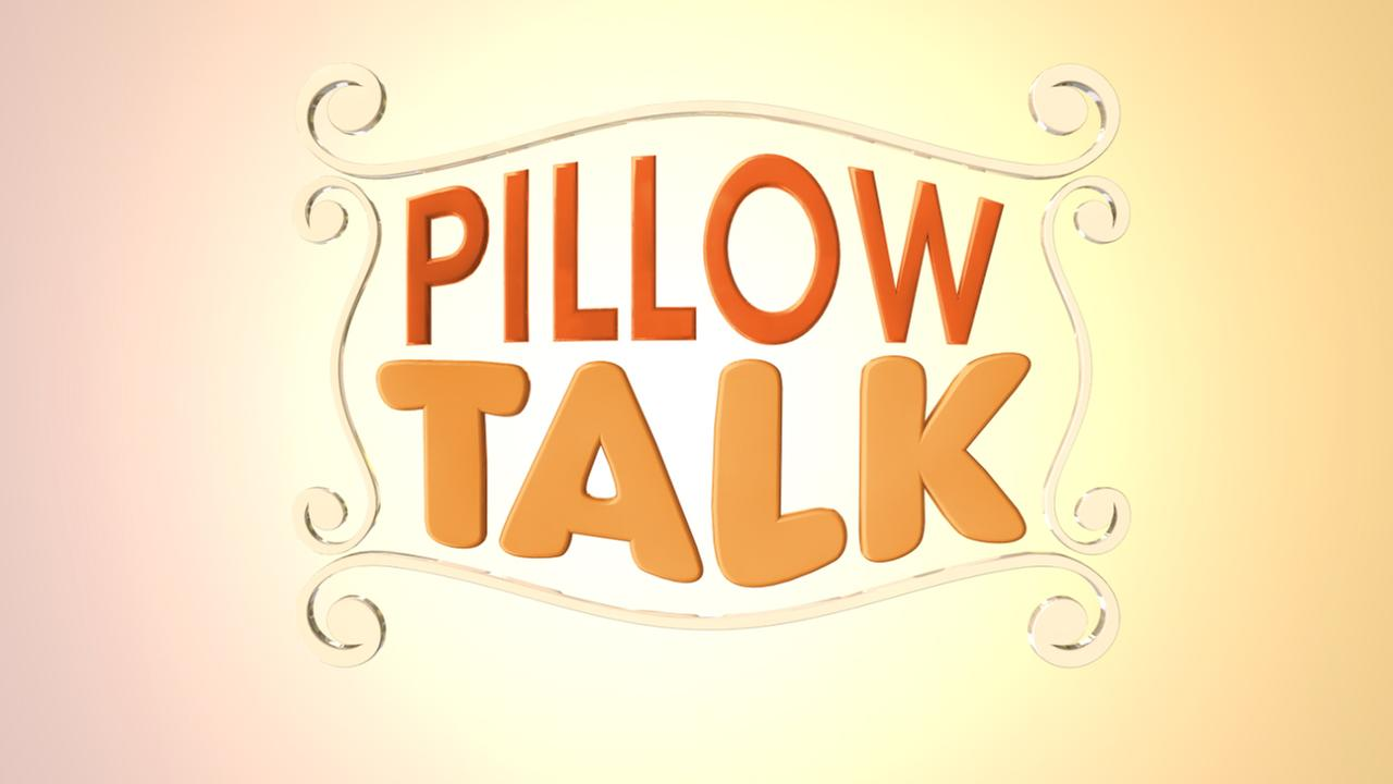 Windy City LIVE Pillow Talk