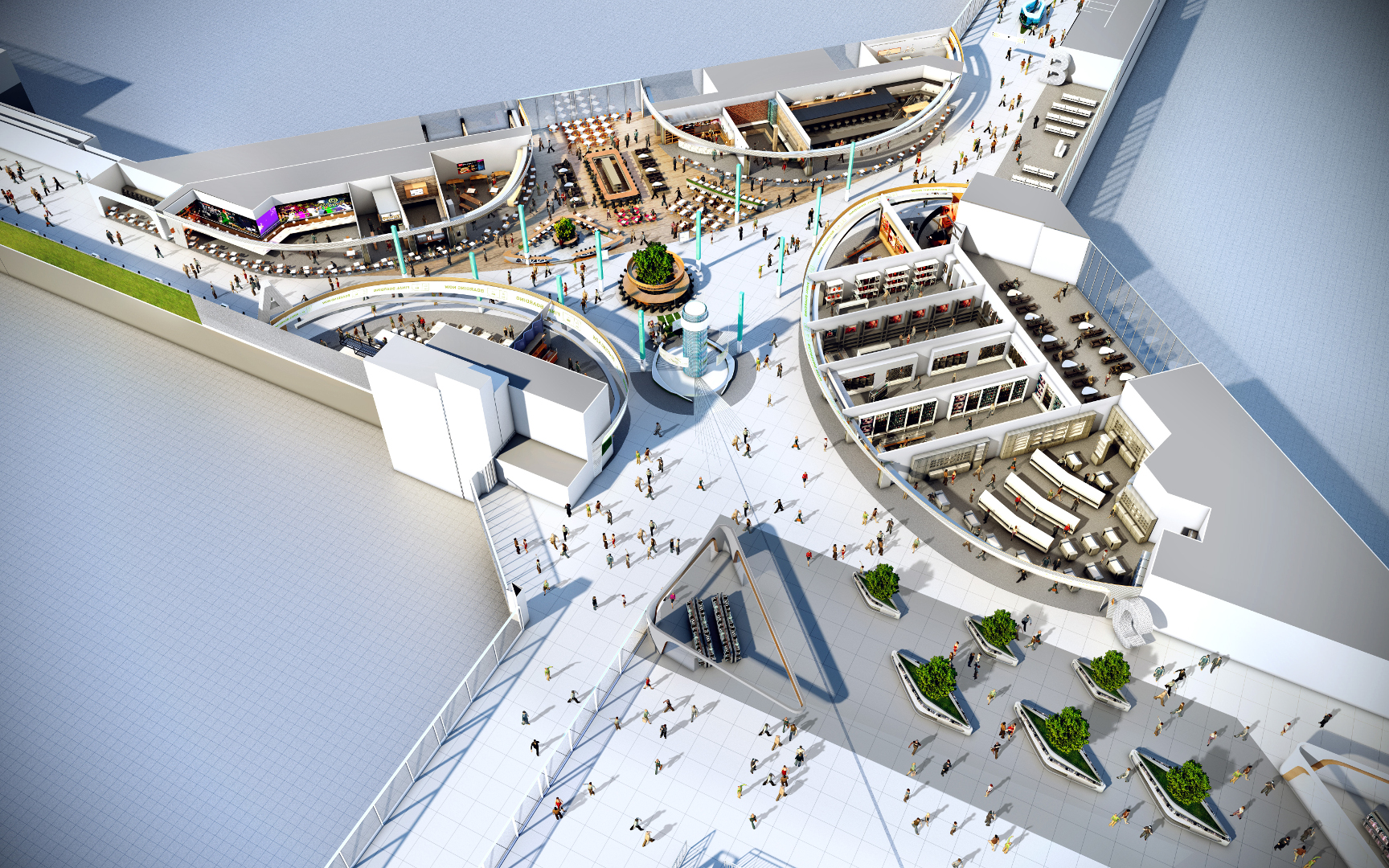 <div class='meta'><div class='origin-logo' data-origin='none'></div><span class='caption-text' data-credit=''>Birds-eye view rendering of Midway concessions.</span></div>