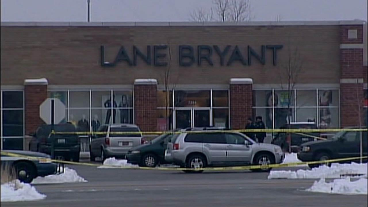 8 years after Tinley Park Lane Bryant murders, still no one in custody
