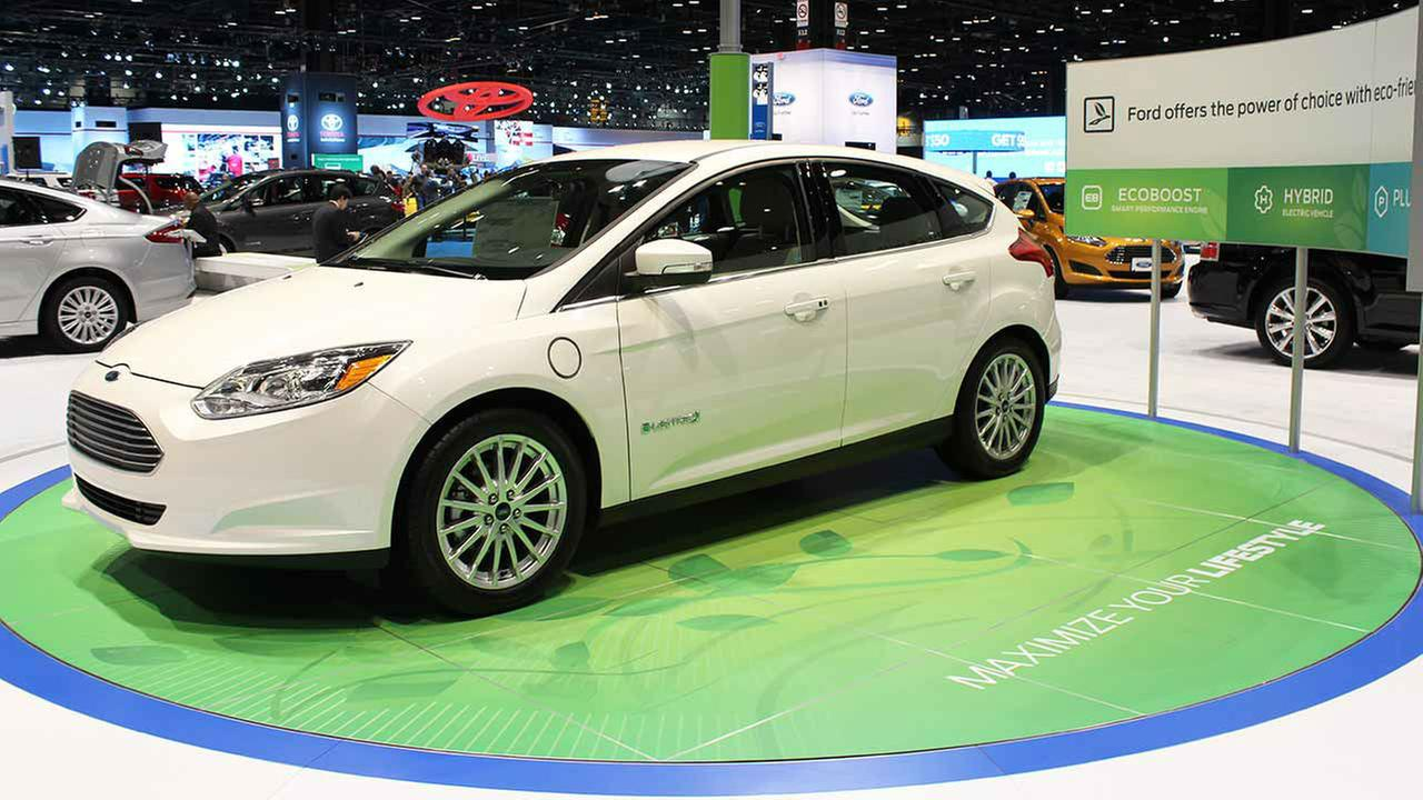 ford-focus-hybrid-electric