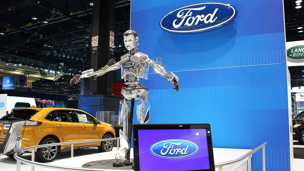 ford-robot