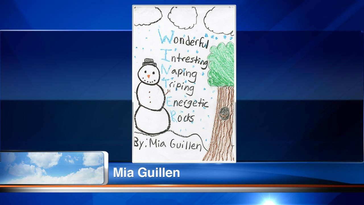 weather-sketchersCourtesy Mia Guillen