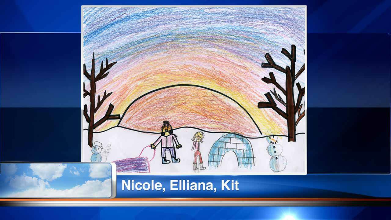 weather-sketchersCourtesy Nicole Elliana Kit