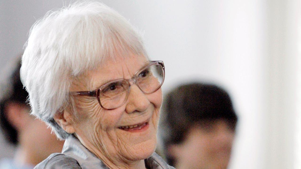 harper lee author of to kill a mockingbird dies at age 89 harper lee author of to kill a mockingbird dies at age 89 com