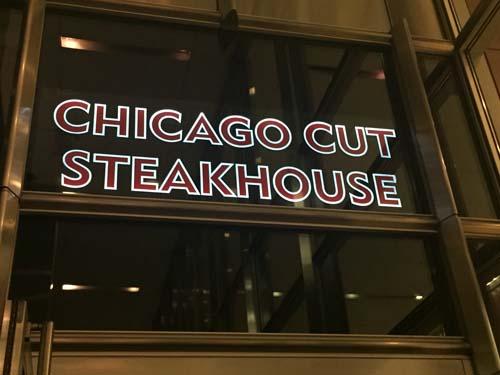 "<div class=""meta image-caption""><div class=""origin-logo origin-image none""><span>none</span></div><span class=""caption-text"">9) Chicago Cut Steakhouse (TripAdvisor)</span></div>"
