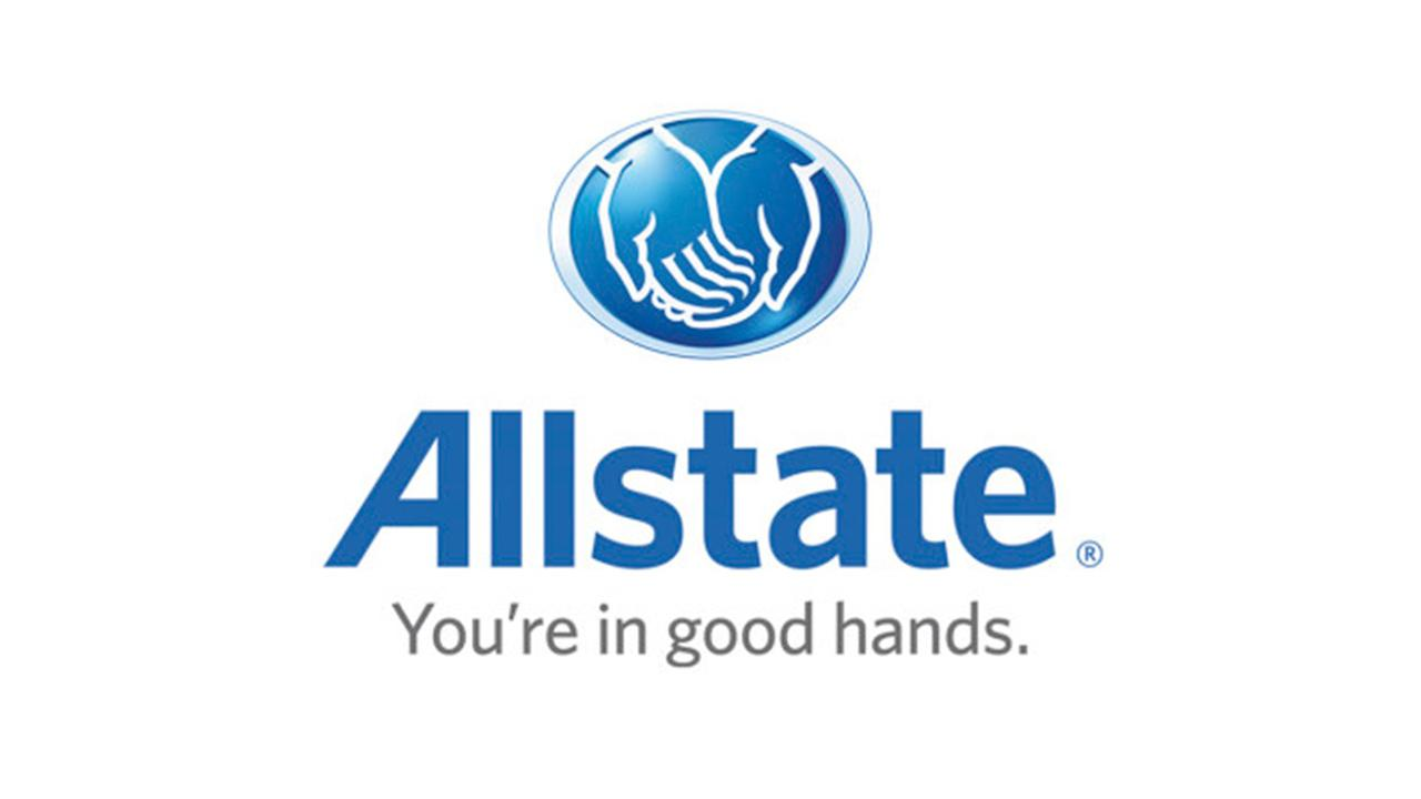 Allstate opens innovation hub at Merchandise Mart